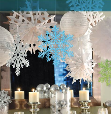 winter themed table decorations unleash your imagination fairytale winter