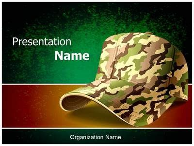 28 Best Images About Military Powerpoint Templates Politics Powerpoint Templates On Pinterest Army Powerpoint Templates