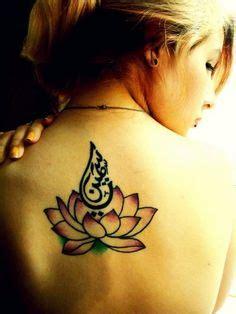minimalist tattoo artist minneapolis 1000 images about tattoo inspirations on pinterest