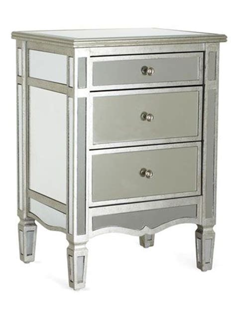 corner nightstand bedroom furniture 6 great nightstands