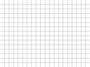printable floor plan grid 6060 842
