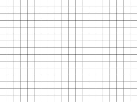 Floor Plan Graph Paper by 12x12 Multiplication Square New Calendar Template Site