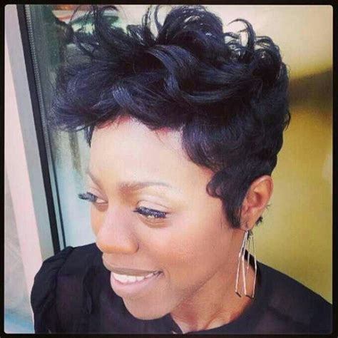 like the river hair styles like the river salon atlanta short haircuts i love