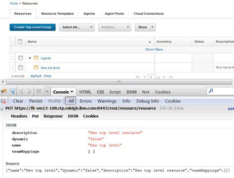 zabbix discovery tutorial json object type phpsourcecode net