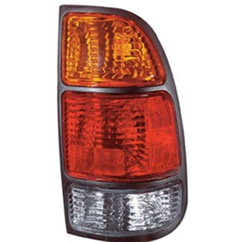 back lights on car taills tail lites tail ls stop lights car van