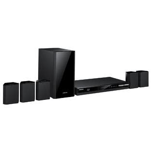 5 1 channel 3d home theater system make better