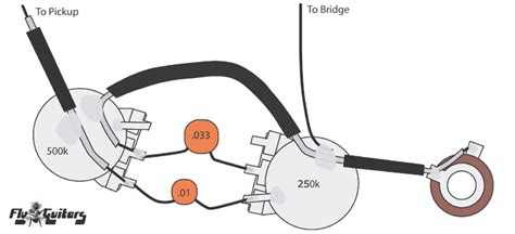 gibson sg faded wiring diagram efcaviation