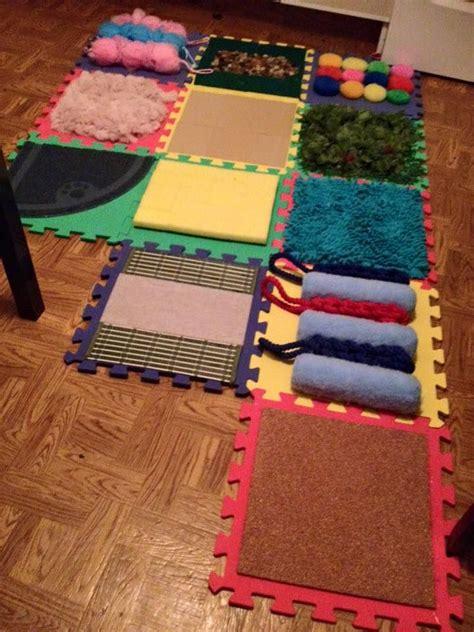 alfombra bebes alfombra beb 233 juguetes beb 233 actividades y