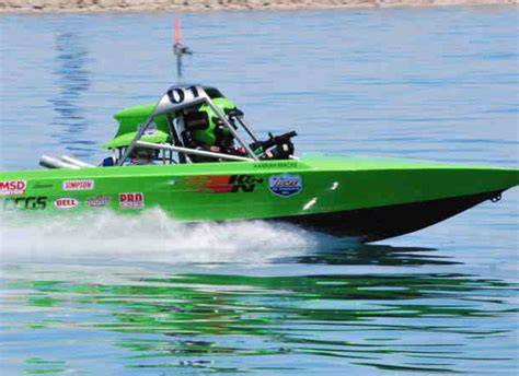 wicked racing jet boat wicked racing is ready for the 2009 united states jet