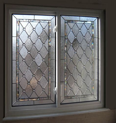 glass patterns for bathroom windows 302 found