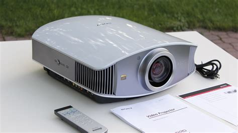 sony vpl vw50 l sony vpl vw50 projector works perfectly sold