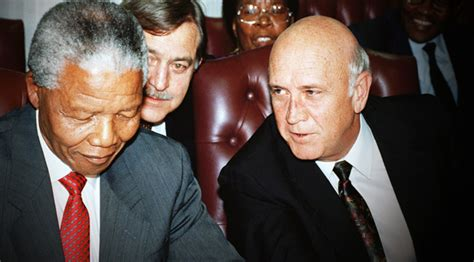 nelson mandela biography doc the other man doc explores apartheid reel life with jane