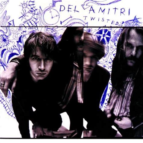 roll with me del amitri roll to me sheet music by del amitri piano vocal