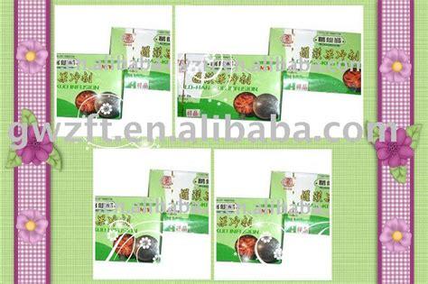 Lo Han Kou Infusion lo han kuo infusi 243 n otros alimentos y bebidas identificaci 243 n producto 267731434