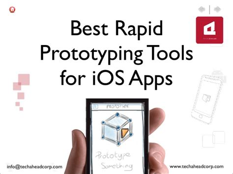 Best Apartment Apps For Iphone Best Apartment Apps Ios 28 Images Top 5 Photo Editing
