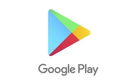 Play Store Update Free 2 Play Store Update To Look Forward To Neurogadget