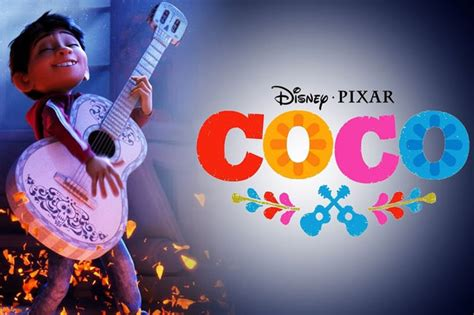 coco   indo cinemaindoxxinet