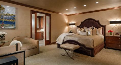 Interior Designers Lafayette La by Bedroom Decorating And Designs By Posh Exclusive Interiors