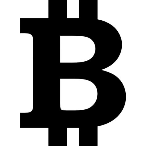 bitcoin symbol bitcoin digital currency symbol icons free download