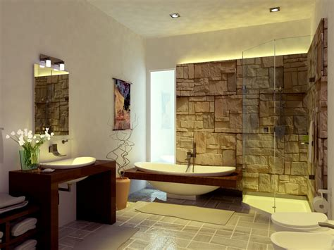 zen bathroom ideas zen like designs designshuffle