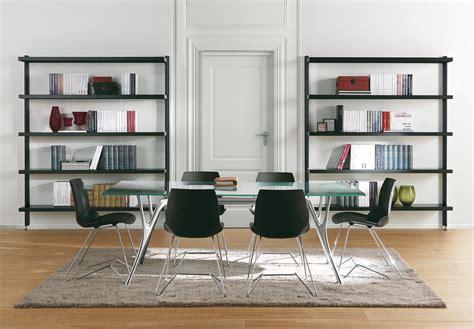 high tech home office decorating ideas plushemisphere libreria ufficio big office caimi brevetti