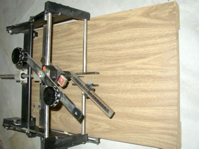 carithers mat cutter equipment used carithers oval mat cutter used picture framing