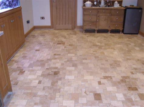 travertine floor care flooring cozy travertine flooring for inspiring interior floor design ideas soartech aero