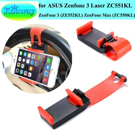 Limited Asus Zenfone 3 Laser Zc551kl One Luffy Pirate buy wholesale zf steering from china zf steering wholesalers aliexpress