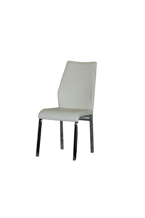 soho dining chair soho dining chair white