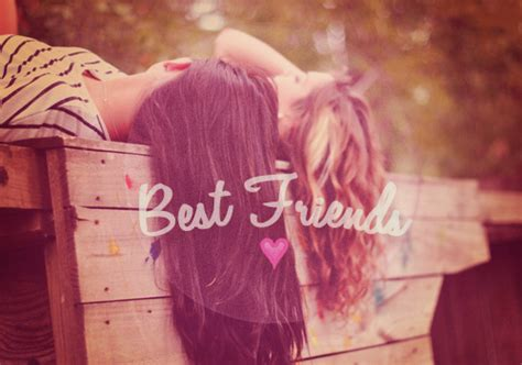 best friend pictures boys come and go but friends should be forever macs moments