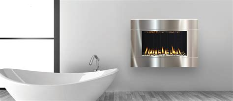 modern wall mount fireplace 187 twenty6