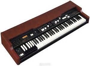 Hammond Suzuki Hammond Suzuki Xk3c Pro Drawbar Organ Xk 3 C Ebay