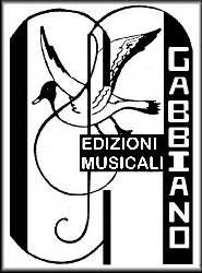 gabbiano edizioni musicali gabbiano edizioni musicali datacompdatacomp