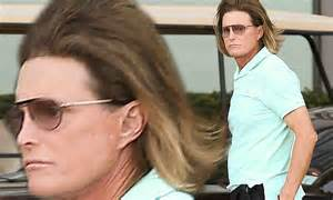 bruce jenner hombre hair bruce jenner hombre hair bruce jenner emerges after adam s