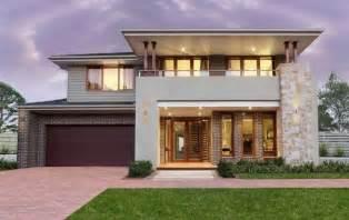Contemporary Home Exteriors Design Floor Ideas Categories Cheap Unfinished Basement Ideas