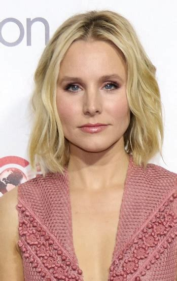 Kristen Bell Hairstyles by Kristen Bell Hairstyles 2018 Hairstyles By Unixcode
