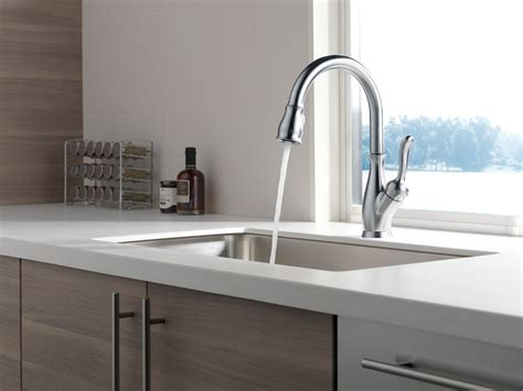 best kitchen faucets reviews of top rated products 2017 best kitchen faucets reviews of top rated products 2017
