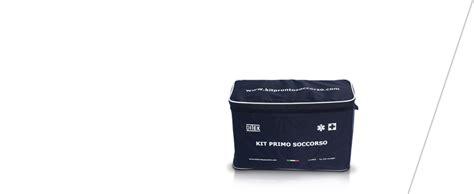 cassette di primo soccorso kit pronto soccorso per aziende cassette pronto soccorso