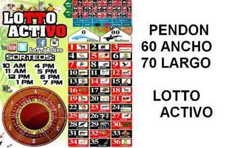 Imagenes De Animalitos Lotto Activo | lotto activo publicidad animalitos ruleta activa bs 16