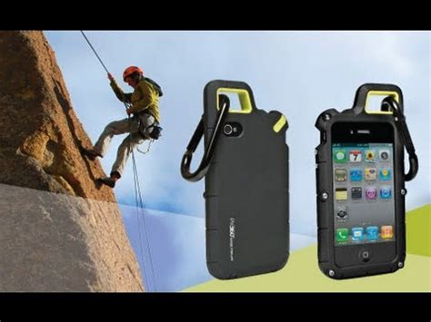 Px360 For Iphone 4 4s Black i45 brand new puregear px360 shell for