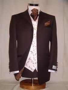 wedding groom gear on pinterest suit for wedding man