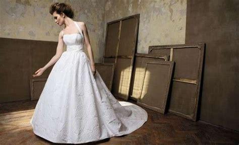 imagenes de vestidos de novia para mujeres bajitas y gorditas vestidos de novia para bajitas fotos de trajes foto 6 12