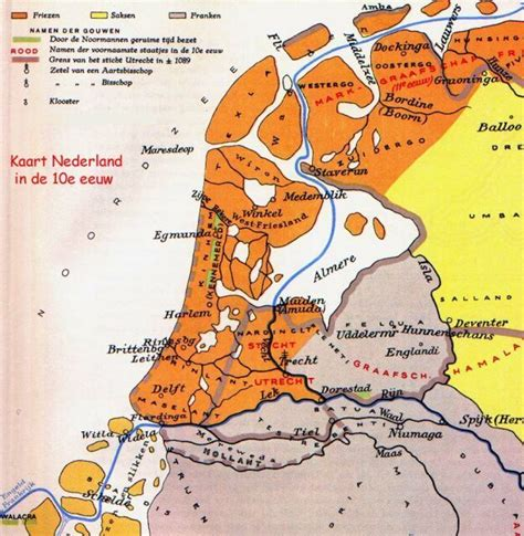 horn netherlands map 1000 images about oude friese kaarten on