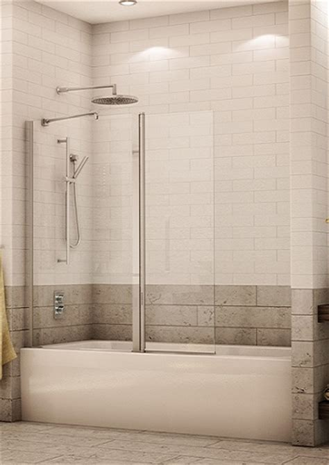 Shields Bathtub by Bathtub Enclosures Shower Doors Toronto