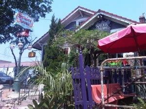 house music austin tx 25 best images about austin on pinterest gingerbread pancakes patio bar and