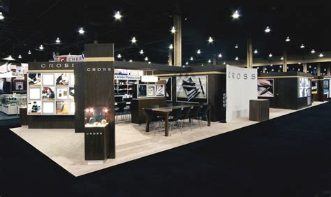 design shows trade show booth exhibit co mc2 20 x 80 modular