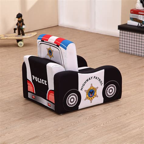 cars fold out couch china car kids foam sofa small fold out sofa bed china