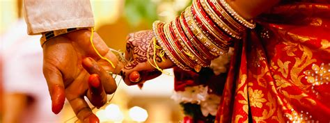 indian wedding greetings message indian wedding wishes www pixshark images galleries with a bite