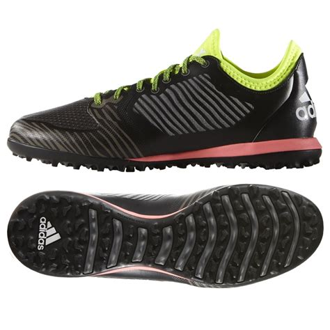 adidas turf soccer shoes the adidas x15 1 turf shoes are designed to create chaos