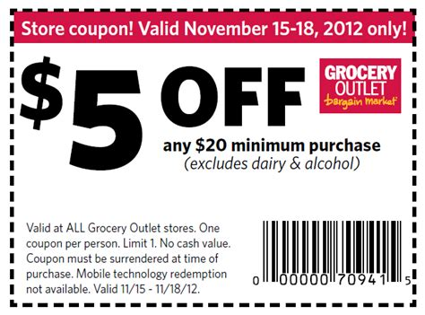 printable coupons for levi s outlet 2015 these are coupons for a grocery clip for strips of